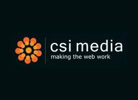 CSI Media