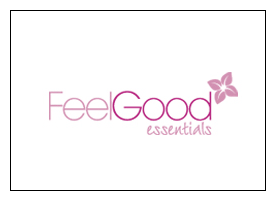 Feelgood Essentials
