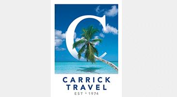 carricktravel