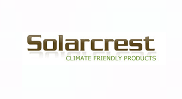 Solarcrest