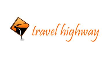 travelhighway